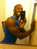 black gay ebony amateur submitted pics