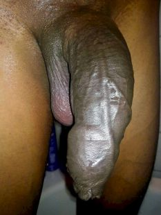 amateur brazilian big cock porn gay videos real guys gay bfs