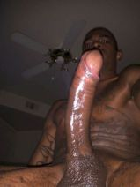 Hot Cuban Big Dick Jerking Off