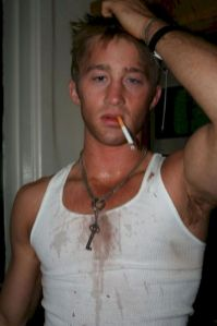 smoking hot gay boy pics