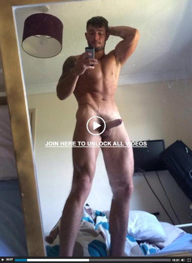 Rencontres pour le sexe: scruff gay site