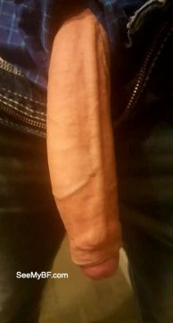 Send In Your Dick Pictures And Cock Pics - All Penis Pictures and Pics