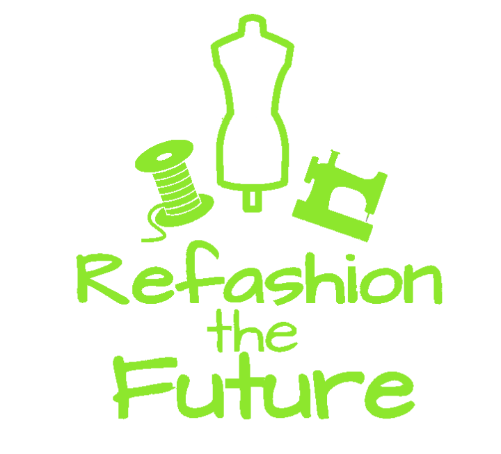 Refashion the Future High School Fashion Competition
