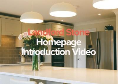 Landford Stone