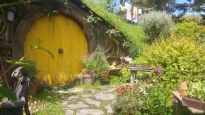 sams-hobbithole