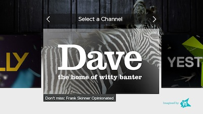 0_UKTV-channels_1