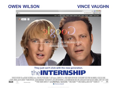 1367503633_The_Internship_Teaser_Quad
