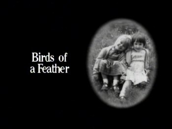 Birds_of_a_Feather_title_card