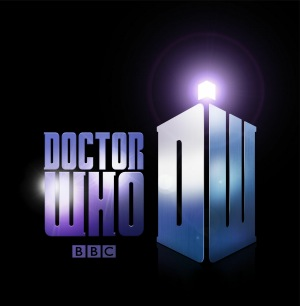 Doctor Who returns to BBC One next month. Image: © BBC