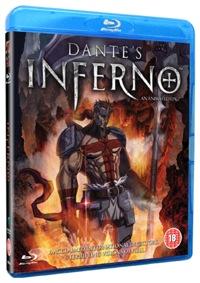 DantesInfernoBLURAY_Cover
