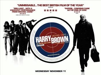 Main_Poster_Harry_BrQuadDevel_Ref117