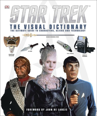 Star_Trek_Visual_Dictionary