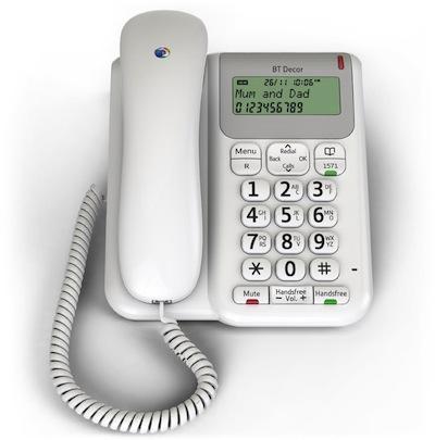 home_phone