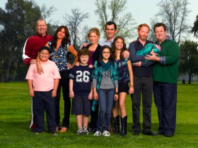 TM & © 2009-2010 TWENTIETH CENTURY FOX FILM CORPORATION. ALL RIGHTS RESERVED