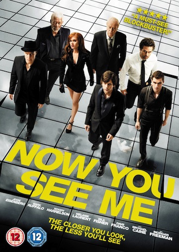 now_you_see_me