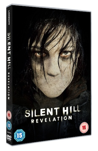 silent_hill_rev_DVD