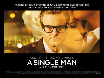 single_man_poster