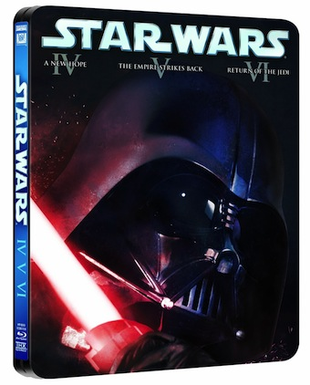 star_wars_steelbook