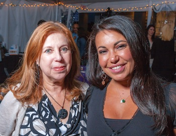 Accents Cosmetic Surgery Grand Opening 2016
