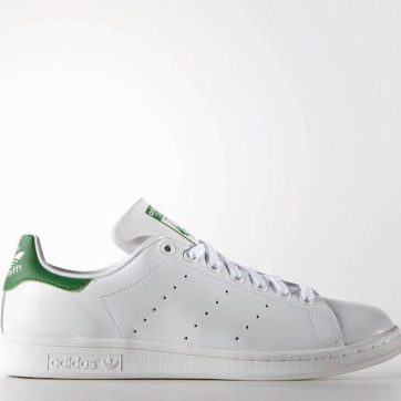 Adidas Stan Smith Sneakers, $75