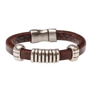 SEEOXX Armband -JAIK-