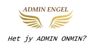 Admin Engel