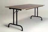 Table Amèricaine 76 x 152