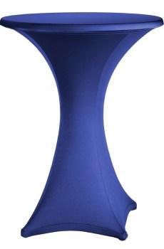 Housse Bleu Marine