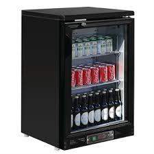 Frigo Bar 130 litres