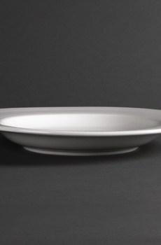Assiette Creuse Linea 31 Cm