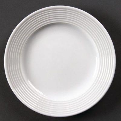 Assiette Linea 15 Cm