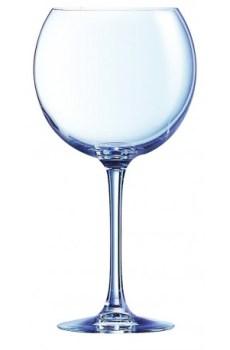 Verre Ballon Cabernet 60 Cl
