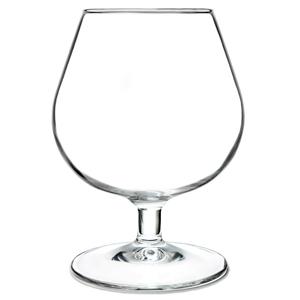 Cognac 25 Cl