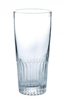 Verre à Bière 31 Cl