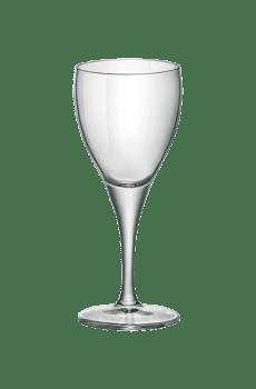 Verre à Vin fiore 19 Cl
