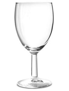 Verre à Vin 19 Cl
