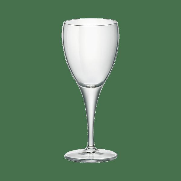 Verre à Vin 24 Cl