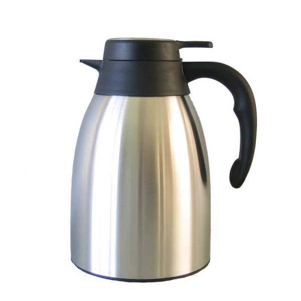 Thermos 1,5 litre