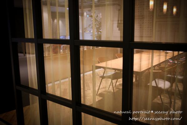 ホテルエディット横濱 写真教室