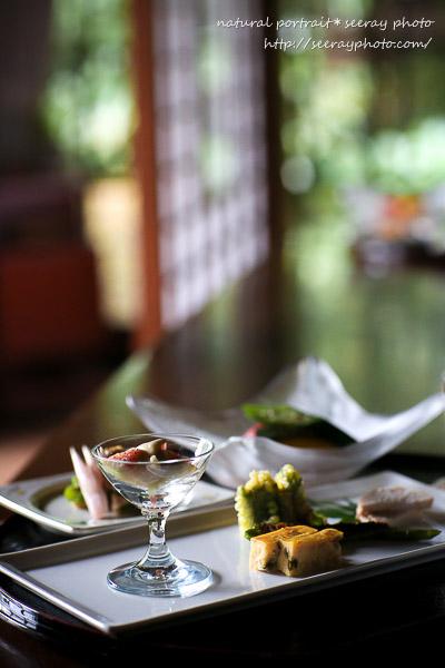 七五三・お宮参り・成人祝い etc  御会食おすすめレストラン