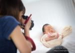 newbornphoto-workshop-model_5D_S5427
