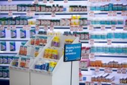 Chemmart Pharmacy