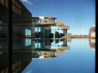 Denver, CO Perfect Reflection
