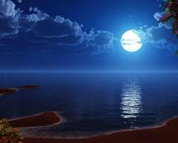 ESBATS新月聖石圈-八月藍月BUTTERFLY LADY女神與綠碧璽