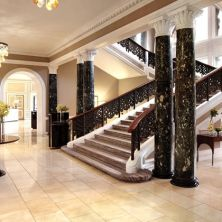 The Caledonian - a Waldorf Astoria Hotel _hotel lobby01_2_745x420_FitToBoxSmallDimension_Center