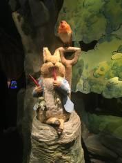 2018_0610-11_D1_湖區-彼得兔博物館 (2)