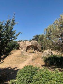 2019_summer_0515_Cyprus_beach (15)