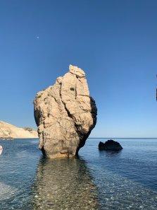 2019_summer_0515_Cyprus_beach (19)
