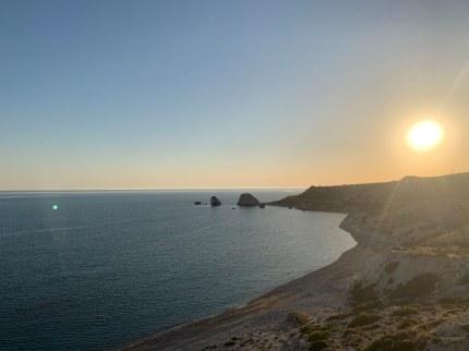 2019_summer_0515_Cyprus_beach (9)