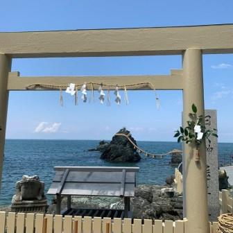2019_summer trip_伊勢神宮_007